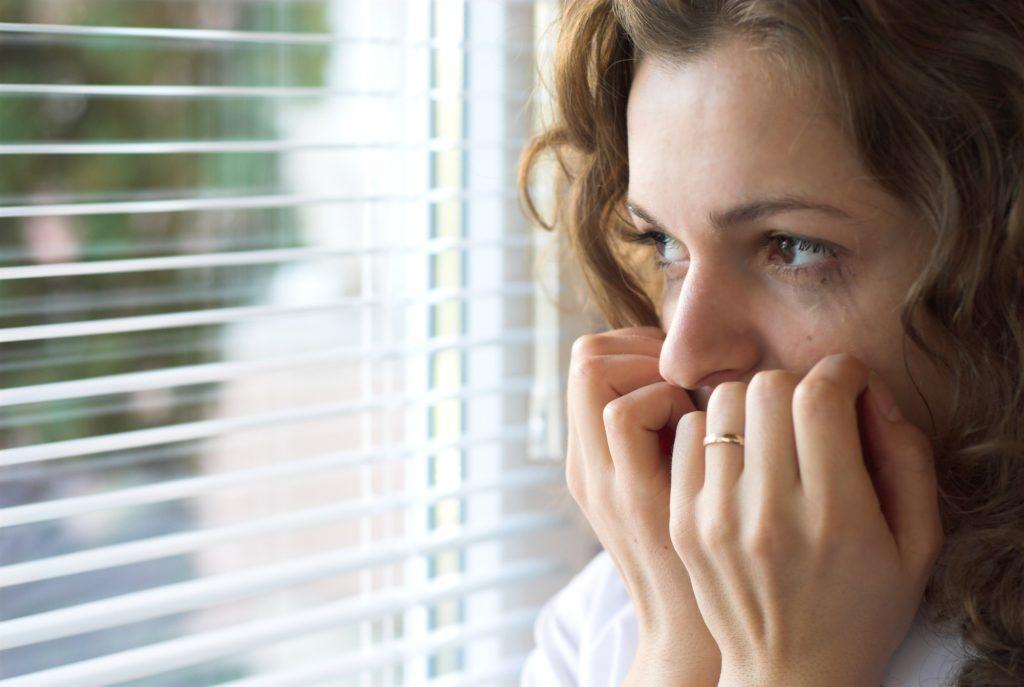 Tipps und Tricks zur schnellen Linderung von Angstzuständen!